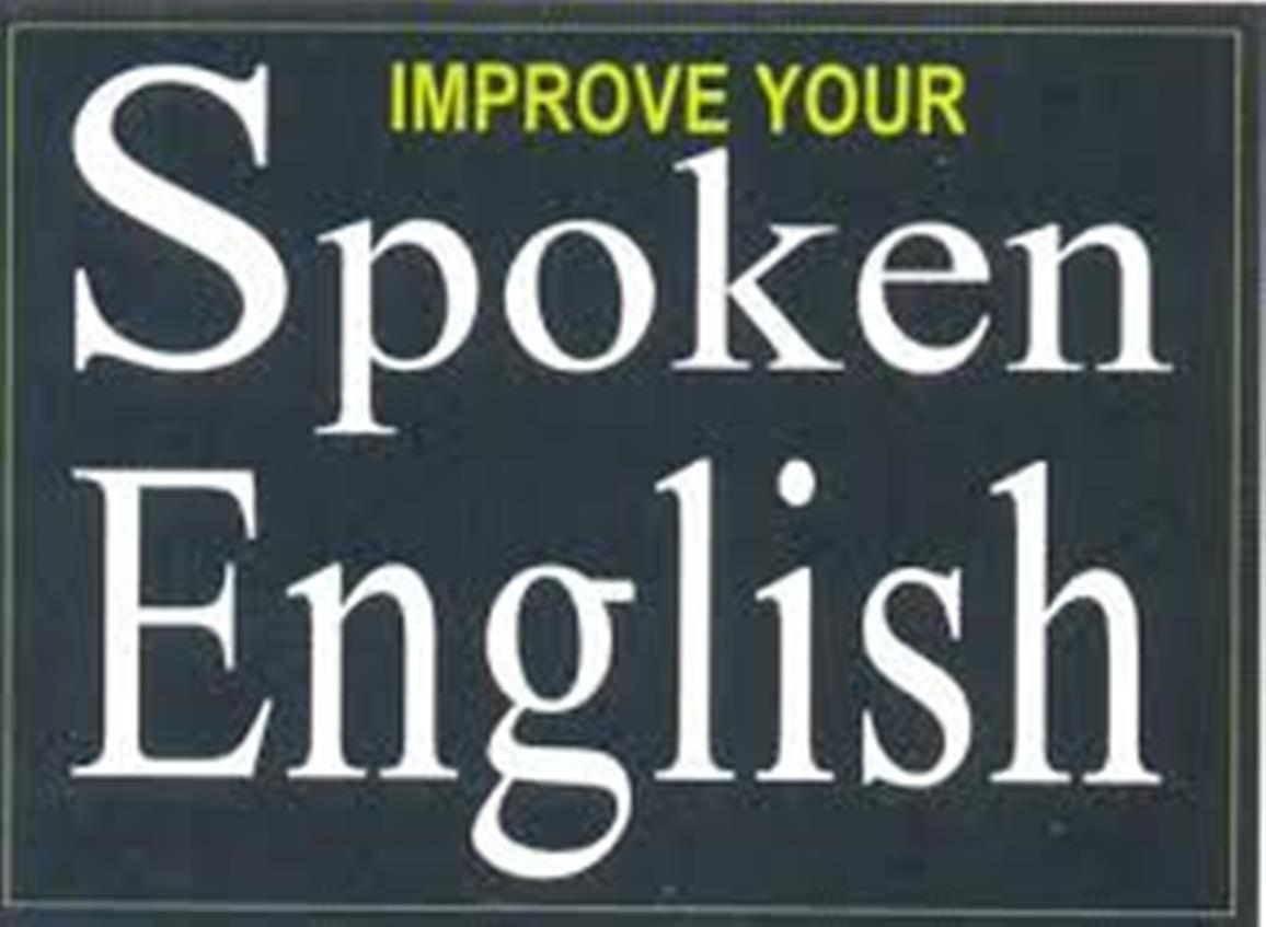 Oral Sounds in English Language   Passnownow
