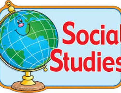 Classwork Series and Exercises: Social Studies – JSS1 {Social Organization}