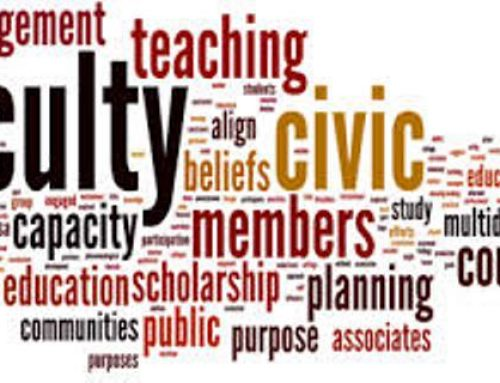 Classwork Series And Exercises {Civic Education – JSS1}:Citizenship