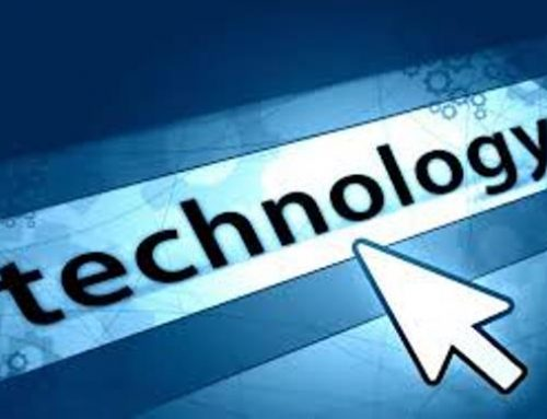 Classwork Exercise and Series (Basic Technology- JSS 1): Concept of Technology