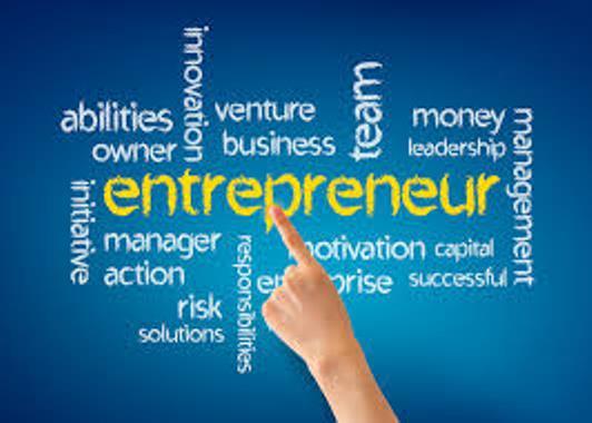 10 Qualities of a Good Entrepreneur | Passnownow